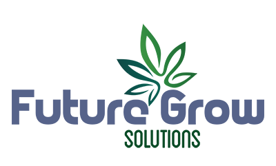 Future-grow-logo-small
